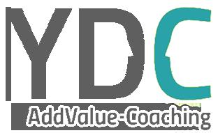 logo-ydc-avec-couleur-teal-avec-contour-blanc