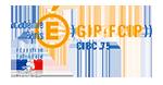 logo CGIP-FCIP