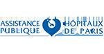 Logo APHP