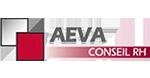 logo Aeva
