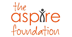 logo Aspire Foundation