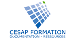 Logo CESAP