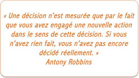 citation-d'Antony-Robbins