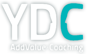 logo ydconsulting